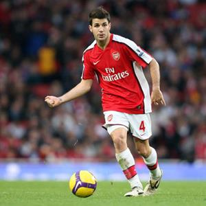 100 Pics Quiz Arsenal FC Pack Level 6 Answer 1 of 5