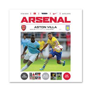 100 Pics Quiz Arsenal FC Pack Level 2 Answer 1 of 5