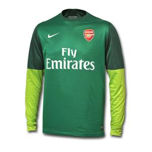 100 Pics Quiz Arsenal FC Pack Level 10 Answer 1 of 5