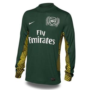 100 Pics Quiz Arsenal FC Pack Level 17 Answer 1 of 5