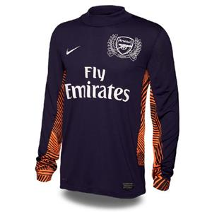 100 Pics Quiz Arsenal FC Pack Level 19 Answer 1 of 5