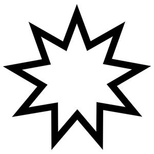 100 Pics Quiz Symbols Pack Level 19 Answer 1 of 5
