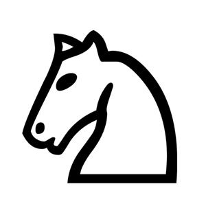 100 Pics Quiz Symbols Pack Level 13 Answer 1 of 5