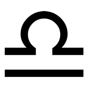 100 Pics Quiz Symbols Pack Level 14 Answer 1 of 5