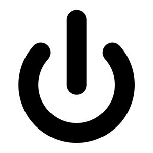 100 Pics Quiz Symbols Pack Level 9 Answer 1 of 5