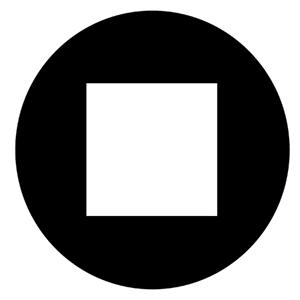100 Pics Quiz Symbols Pack Level 6 Answer 1 of 5