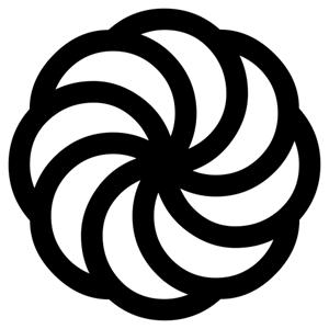 100 Pics Quiz Symbols Pack Level 20 Answer 1 of 5