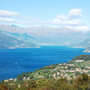 100 Pics Quiz I Love Italy Pack Level 16 Answer 1 of 5