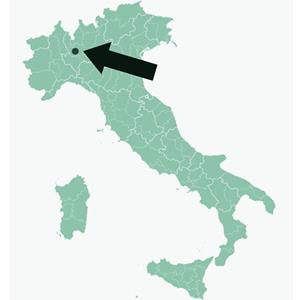 100 Pics Quiz I Love Italy Pack Level 8 Answer 1 of 5