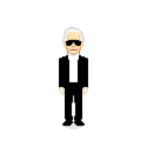 100 Pics Quiz Pixel People Pack Level 13 Answer 1 of 5