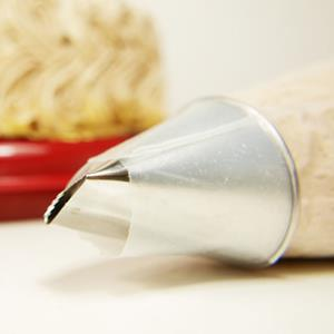100 Pics Quiz Kitchen Utensils Pack Level 10 Answer 1 of 5