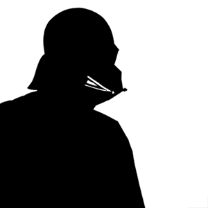 100 Pics Quiz Silhouettes Pack Level 2 Answer 1 of 5