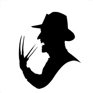 100 Pics Quiz Silhouettes Pack Level 12 Answer 1 of 5
