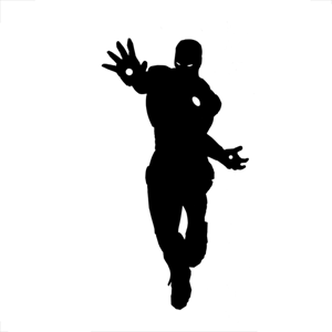 100 Pics Quiz Silhouettes Pack Level 14 Answer 1 of 5