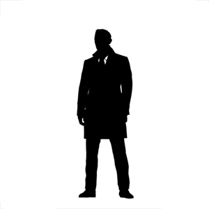 100 Pics Quiz Silhouettes Pack Level 9 Answer 1 of 5