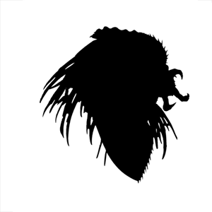 100 Pics Quiz Silhouettes Pack Level 18 Answer 1 of 5