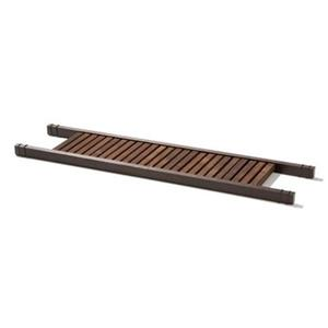 100 Pics Quiz Gadgets Pack Level 14 Answer 1 of 5