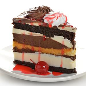 100 Pics Quiz Desserts Pack Level 17 Answer 1 of 5