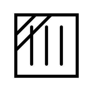 100 Pics Quiz Symbols Pack Level 15 Answer 1 of 5