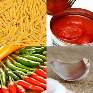 100 Pics Quiz What's Cooking Pack Level 14 Answer 1 of 5