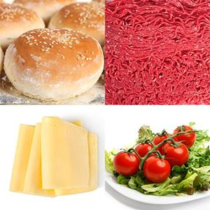 100 Pics Quiz What's Cooking Pack Level 2 Answer 1 of 5