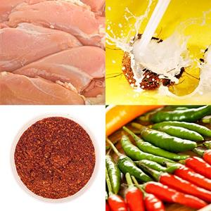 100 Pics Quiz What's Cooking Pack Level 7 Answer 1 of 5