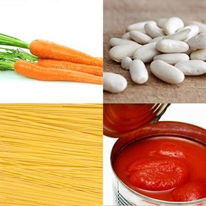 100 Pics Quiz What's Cooking Pack Level 16 Answer 1 of 5