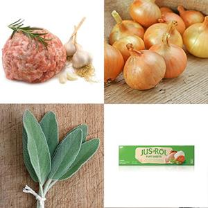 100 Pics Quiz What's Cooking Pack Level 8 Answer 1 of 5