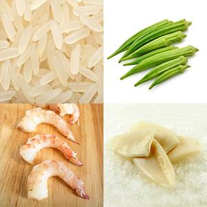 100 Pics Quiz What's Cooking Pack Level 15 Answer 1 of 5