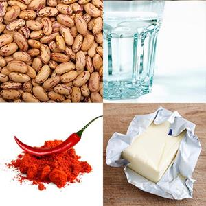 100 Pics Quiz What's Cooking Pack Level 11 Answer 1 of 5