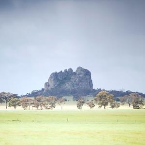 100 Pics Quiz I Love Australia Pack Level 19 Answer 1 of 5