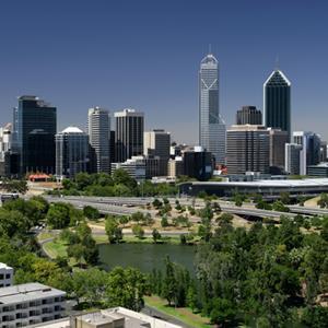 100 Pics Quiz I Love Australia Pack Level 15 Answer 1 of 5