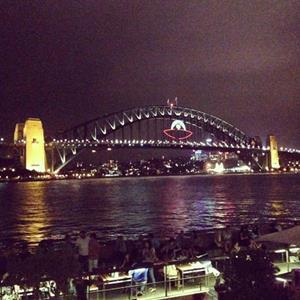 100 Pics Quiz I Love Australia Pack Level 5 Answer 1 of 5