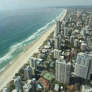 100 Pics Quiz I Love Australia Pack Level 6 Answer 1 of 5