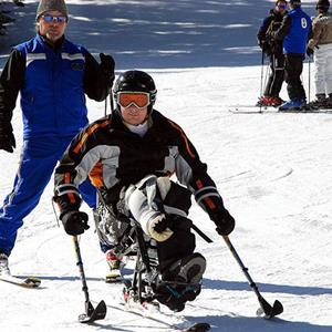 100 Pics Quiz Winter Sports Pack Level 11 Answer 1 of 5