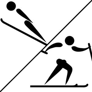 100 Pics Quiz Winter Sports Pack Level 17 Answer 1 of 5
