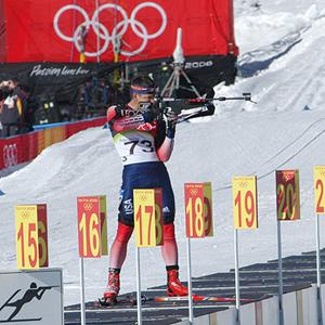 100 Pics Quiz Winter Sports Pack Level 6 Answer 1 of 5