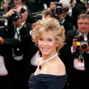 100 Pics Quiz Oscar Winners Pack Level 15 Answer 1 of 5