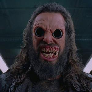 100 Pics Quiz Movie Villains Pack Level 15 Answer 1 of 5