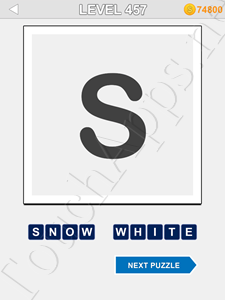 123 Pop Word Quiz Level 457 Solution