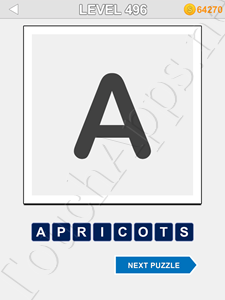 123 Pop Word Quiz Level 496 Cheat