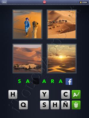 4 Fotos 1 Palabra Level 482 Respuesta