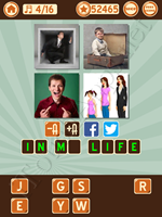 4 Pics 1 Song Level 100 Pic 4