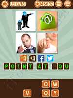 4 Pics 1 Song Level 101 Pic 13