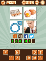 4 Pics 1 Song Level 101 Pic 4
