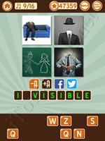 4 Pics 1 Song Level 101 Pic 9