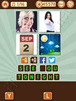 4 Pics 1 Song Level 102 Pic 1