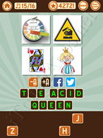 4 Pics 1 Song Level 102 Pic 15