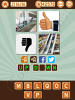 4 Pics 1 Song Level 102 Pic 16