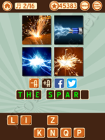 4 Pics 1 Song Level 102 Pic 2
